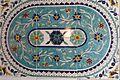 Armenian Pottery at Marie Balian's Workshop P1220179.JPG