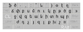 Armenian typewriter keyboard 500x191.PNG