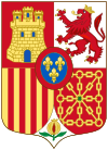 Arms of Spain (1874-1931).svg