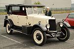 Armstrong Siddeley 'Taunton Short 18' (1927) (20743170163).jpg