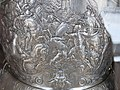 Armure du roi Henri II (Louvre, MR 425) - Dos.jpg