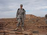 Army Chaplains Lead Archeology Tour in Land of Abraham DVIDS148022.jpg
