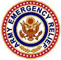Army Emergency Relief 130515-A-AB001-001.jpg