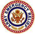 Army Emergency Relief 130515-A-AB001-001.jpg