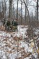 Army Mountain Warfare School winter exercises 160324-Z-QK503-396.jpg