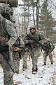 Army Mountain Warfare School winter exercises 160324-Z-QK503-846.jpg
