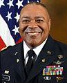 Army Staff Senior Warrant Officer CW5 David Williams.jpg