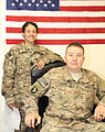 Army behavioral health team in Afghanistan 150126-N-JY715-240.jpg