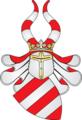 Arnim-Wappen - 2.png