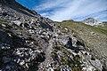 Arosa - mountain trail.jpg