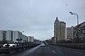 Around Moscow (30959479284).jpg