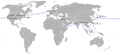 Around the World in Eighty Days map.png