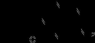 Arprinocid - Image: Arprinocid