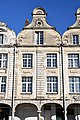 Arras - immeuble, 34 Grand-Place - 20190915033237.jpg