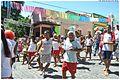 Arrastão da Cidadania - Carnaval 2013 (8509405895).jpg