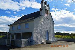 Arrast Church.JPG