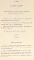 Arrete No. 1459 creating the Federation of the Autonomous States of Syria, 28 June 1922.png