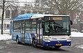 Arriva Irisbus Citelis CNG 6608 44-BBL-1.jpg
