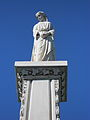 Arsenal Monument top Congressional Cemetery.JPG