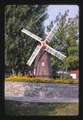 Art Weinke's Paul Bunyan Lookout, Route 23, Spruce, Michigan LCCN2017708636.tif