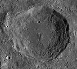 Artem'ev crater LRO WAC.jpg