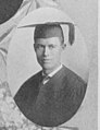 Arthur Ray Curry 1916 (page 58 crop).jpg