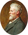 Arthur Stockdale Cope - Alfred Waterhouse 1886.jpg