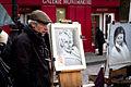 Artist, Montmartre, Paris 2.jpg