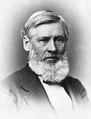 File:Asa Gray 1870s.jpg