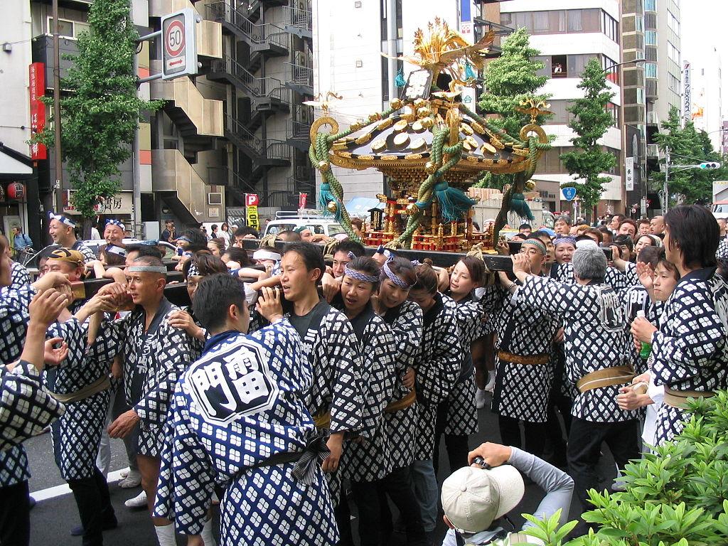 AsakusaFestival0747