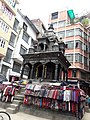 Asan kathmandu 20180908 111002.jpg