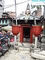 Asan kathmandu 20180908 111901.jpg