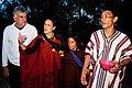 Ashaninka people - Ministério da Cultura - Acre, AC (25).jpg
