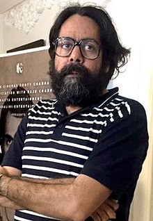 Ashim Ahluwalia at the screening of 'Daddy'.jpg