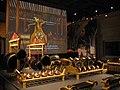 Museo de las civilizaciones asiáticas, Empress Place 16, Aug 06.JPG
