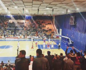 KB Tirana - Image: Asllan Rusi 3