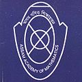 Assam academy of mathematics.jpg