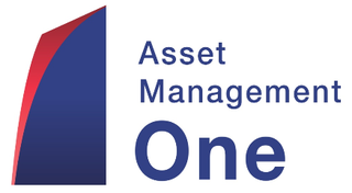 Asset Management One Japanese investment management firm