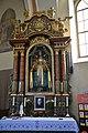 Assumption of Mary Parish Church Apače Interior 09.jpg