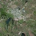 Astana SPOT 1110.jpg