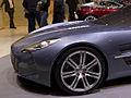 Aston Martin One 77 - Flickr - David Villarreal Fernández (4).jpg