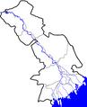 Astrakhanskaya oblast.png