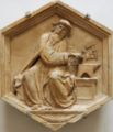 Astrology della Robbia OPA Florence.jpg