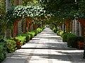 Aswan Botanical Garden 001.jpg