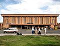 Aswan Train Station (2346985991).jpg