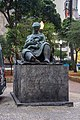 At São Paulo 2018 126.jpg