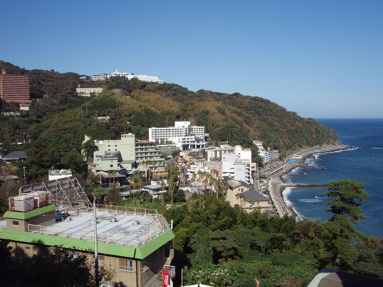 Atagawa Onsen 20111016.jpg