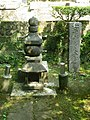 AtakaYakichi20150802.jpg
