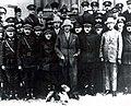 Atatürk Kastamonu 1925.jpg