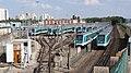 Atelier RATP de Bobigny - panoramio.jpg
